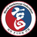 hankimuye logo