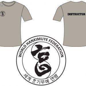 hankimuye shirt